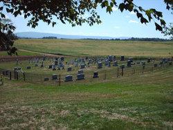Hades Church Cemetery