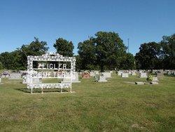 Zeigler Cemetery