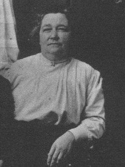 Della Catherine <I>Jackson</I> Boyle