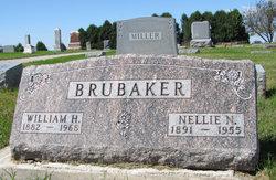 William Henry Brubaker