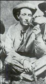 John Richard Bonner