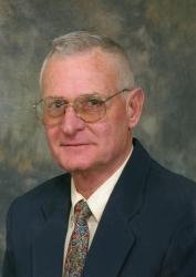 Kenneth Franklin Steiner, Sr