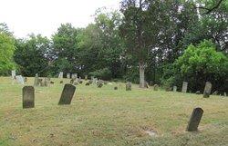 Old Mount Gilead Presbyterian Cemetery