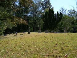 Armitage Cemetery in Kentucky - Find A Grave Cemetery