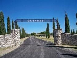 Glenrest Cemetery