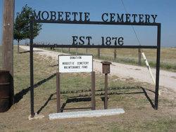 Mobeetie Cemetery