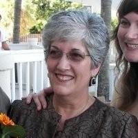 Cathleen Sheibley Miller Kalin