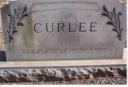 William Hosea Curlee