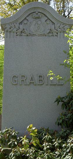 Dorothy E <I>Grabill</I> Fasig
