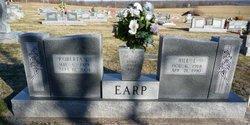 Roberta L. Earp