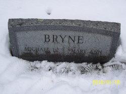 Michael L. Bryne