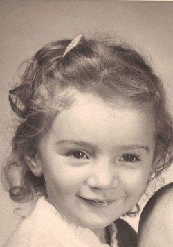 Sharon Jean Bailey