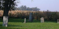 Clark Chapel Cemetery
