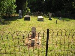 John Lee Family Cemetery