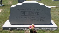 George Plummer
