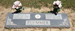 George W Plummer, Jr