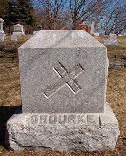 Michael Orourke