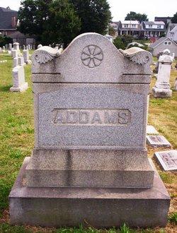 Arthur John Addams