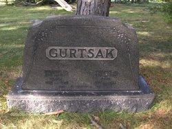 Clara <I>Korb</I> Gurtsak