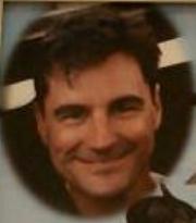 Capt Colin Joseph Sonoski