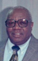 James D. Burton
