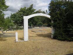 F O E 929 Cemetery