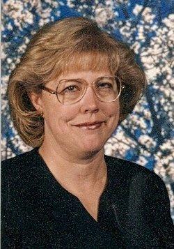 Deborah Ewald