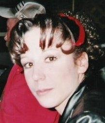 Nanette Swisher