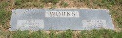 William B Works
