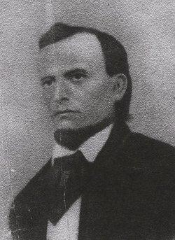 William Haynes Hamblin