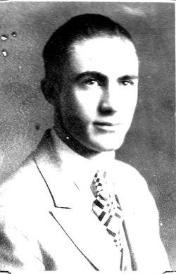John Thomas Dempsey