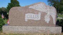 """Delores """"Doris"""" <I>Brechner</I> Gillis"""
