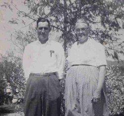 Rev James Clingman Pawpaw Craig 1906 1990 Find A