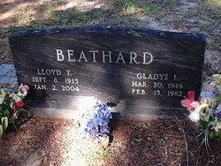 Gladys L. Beathard