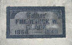 Frederick William Clark