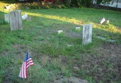 Borden-Bowen Cemetery