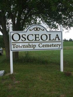 Osceola Township Cemetery