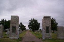 Glasco Cemetery