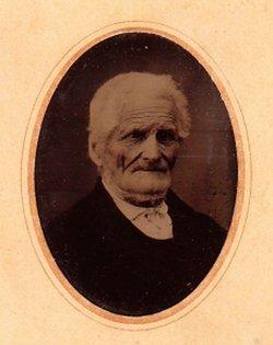Nathaniel Fenner, Sr