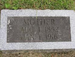 Katherine A. <I>Walsh</I> Titus