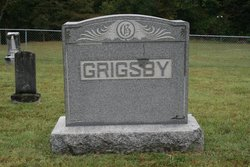 Henry Clay Grigsby