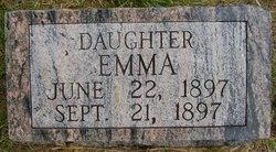 Emma Helene Watermann