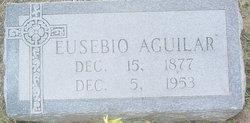 Eusebio Aguilar