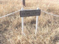 German Mennonite Cemetery