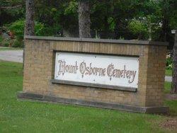 Mount Osborne Cemetery