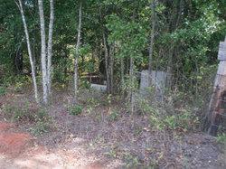 Levi Price Family Cemetery