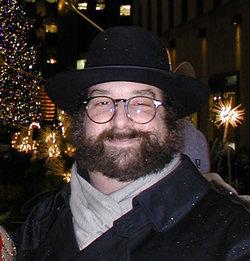 Seth Bogdanove