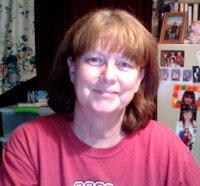 Linda French
