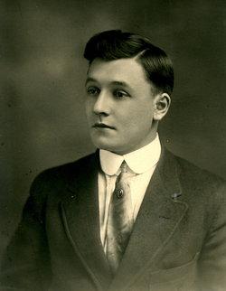 Francis George Schaaf