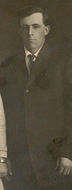 William L Zentz